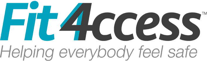 Fit4Access